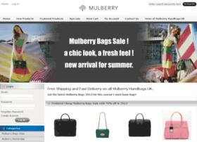 mulberryeffiehobo2013.com
