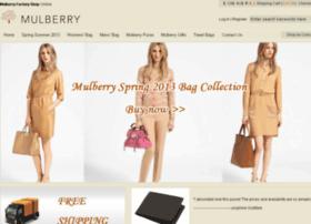 mulberryfactoryshop-online.com