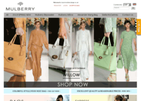 mulberryhandbagsales.co.uk