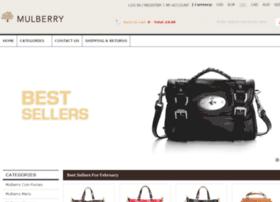 mulberryoutletshopuk.co.uk