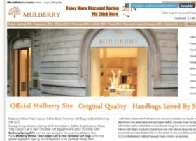mulberryoutletuk2013.tumblr.com