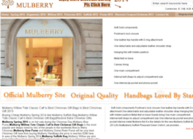 mulberryoutletwillow.webs.com