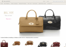 mulberrypursesbags.com