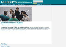 mulberryscleveland.com
