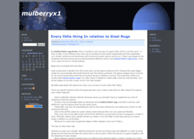 mulberryx1.zoomblog.com