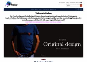 mulboo.com.au