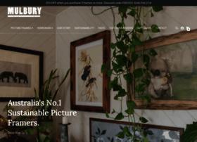 mulbury.com.au