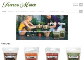 mulch.com