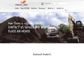 mulch2you.com.au