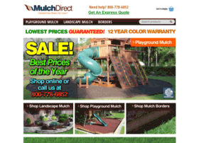 mulchdirect.com