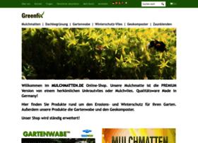 mulchmatten.de