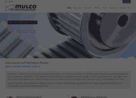 mulco.net
