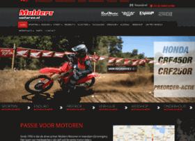 muldersmotoren.nl
