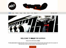 mulemfg.com