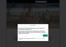 mulgabicycletours.com.au