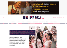 mulher.uol.com.br