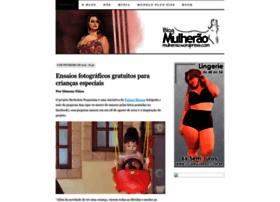 mulherao.wordpress.com