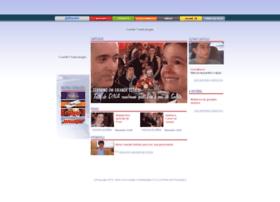 mulheresapaixonadas.globo.com