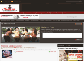 mulheresfeias.com.br