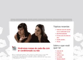 mulheresreais.blog.br