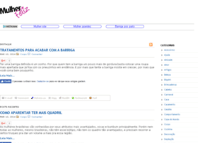 mulherfeliz.com.br