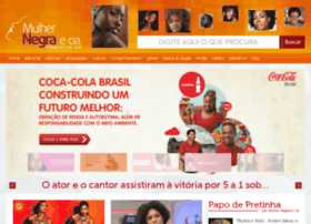 mulhernegraecia.com.br