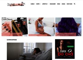 mulheronline.net