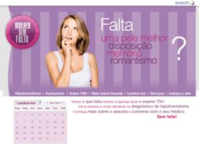 mulhersemfalta.com.br