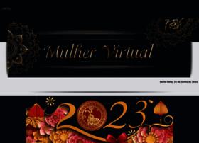 mulhervirtual.com.br