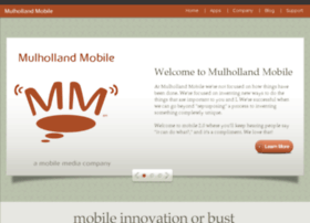mulhollandmobile.com