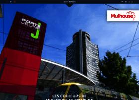 mulhouse.fr