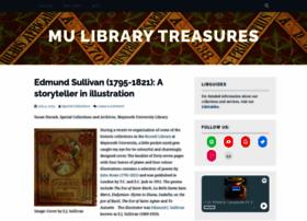 mulibrarytreasures.wordpress.com