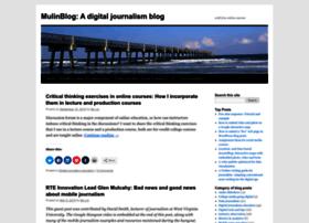 mulinblog.com