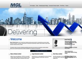 mulitexgroup.com