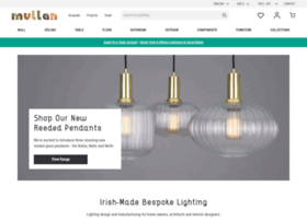 mullanlighting.com