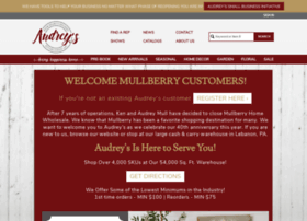 mullberryhome.com