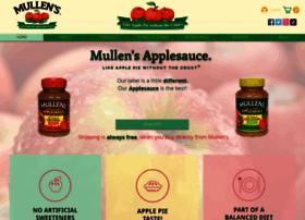 mullenfoods.com