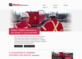 mullenoilfield.com