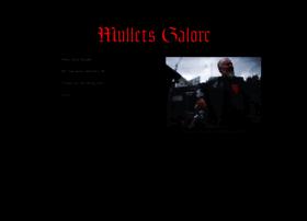 mulletsgalore.com
