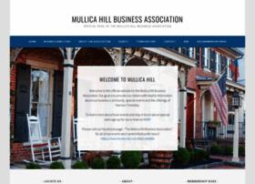 mullicahill.com