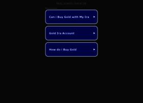 mulligans-shop.de