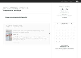 mulligansevents.ticketleap.com
