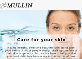 mullinskin.com