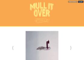 mullitover.cc