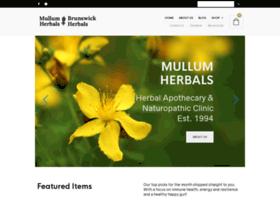 mullumherbals.com.au