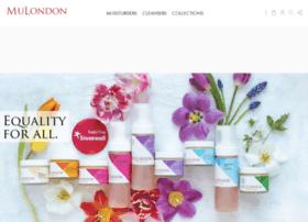 mulondon.com