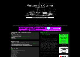 mulsannescorner.com