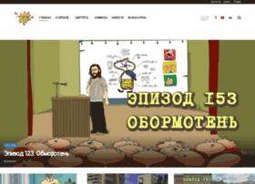 mult.ru