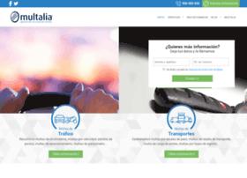 multalia.com