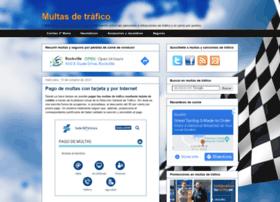 multas.com.es